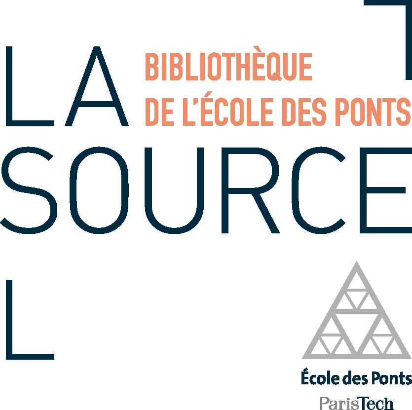 Logo-200-200