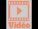Vidéo : comment accéder aux ressources en ligne ?