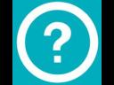 Quizz : Saurez-vous reconnaître les différents cas de plagiat ?