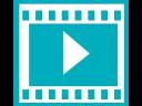 Vidéo : Comment éviter le plagiat ?