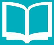 Bibliographie : Découvrir et comprendre le monde de l'entreprise