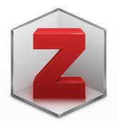 Zotero-icone